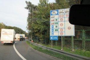 Dlaczego Niemcy mają lepsze przepisy drogowe?