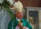 Watykan odm�wi� polskiej prokuraturze materia��w ws. J�zefa Weso�owskiego
