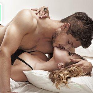 8 pozycji seksualnych dla pocz�tkuj�cych. Pierwsze do�wiadczenia s� bardzo wa�ne