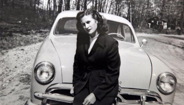 Louise Pietrewicz zaginęła w 1966 roku. Jej ciało odnaleziono po blisko 52 latach
