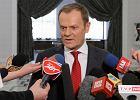 Z prawicowych medi�w przebija bezkrytyczna mi�o�� do Jaros�awa Kaczy�skiego i PiS