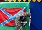 Donieccy rebelianci: Mamy swoje władze. Kijów nie przeprowadzi u nas wyborów