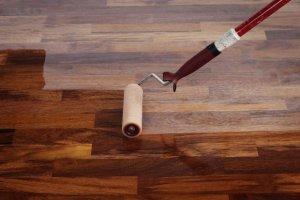 Lakiery do podłóg drewnianych kolory
