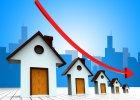 Sprzedaż nieruchomości kupionej na górce cenowej to nie lada wyzwanie