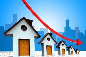 Sprzeda� nieruchomo�ci kupionej na g�rce cenowej to nie lada wyzwanie