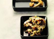 Salceson z le�nych grzyb�w - ugotuj