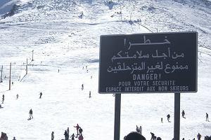 """Jesienny wyjazd: odpoczynek w klasztorze, narty w Maroku, """"dynamiczne pakietowanie"""" bez tajemnic [EKSPERT RADZI]"""