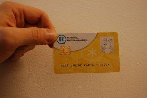 http://bi.gazeta.pl/im/63/3c/ea/z15350883M,Karta-PEKA-Junior.jpg