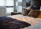 Oryginalne poduszki [CENY]
