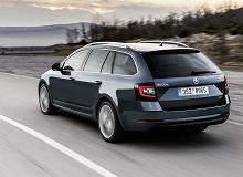 To te auta kochają Polacy. Na szczycie nie Skoda, nie Opel, a... wielki powrót Fiata!