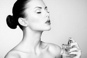 Na co zwr�ci� uwag� wybieraj�c idealne perfumy dla siebie?