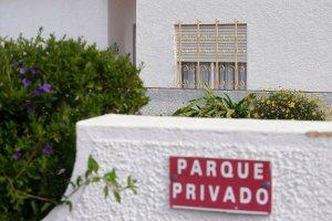 Brytyjska policja jedzie do Portugalii szuka� �lad�w Madeleine McCann