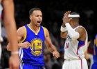 NBA. Golden State Warriors p�dz� po rekord