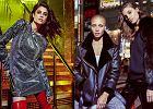 Jesienna kampania H&M Fall Fashion 2017