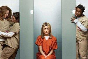 Stany Zjednoczone Seriali - Ameryka wyznacza trendy w telewizji