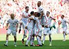Polska - Portugalia w ćwierćfinale. Awansowali także Walijczycy [SOBOTA NA EURO]
