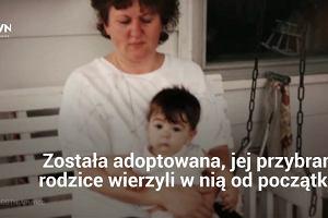 Nie pozwoliła, by niepełnosprawność stanęła na drodze jej marzeń. Dla wielu jest inspiracją