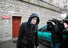 Sprawa Ewy Tylman. Czy policjanci zastraszali partnera Adama Z.? Będzie śledztwo
