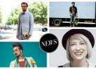 Gwiazdy jako hipsterzy?! - profesjonalne fotomonta�e zachwyci�y internaut�w