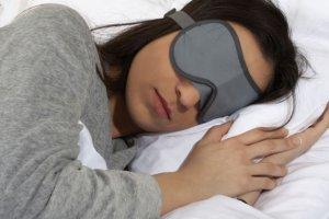 Jak maksymalnie wykorzysta� dobroczynne w�a�ciwo�ci snu?