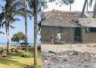 Fatalne wakacje w Kenii. Tury�ci pozwali Itak�