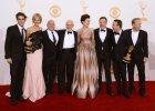 """Emmy 2013: Najwa�niejszy telewizyjny Oscar dla """"Breaking Bad"""""""