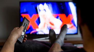Czy pornografia może zniszczyć związek?