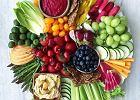 """Dieta intuicyjna: na czym polega """"Mindful"""" jedzenie? To nie wyrzeczenia, a styl życia"""