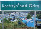 Woodstock 2015. Dwie osoby trafi�y do szpitala po za�yciu dopalaczy