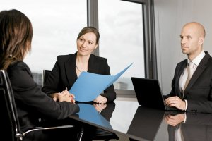 Jaka powinna by� idealna rekrutacja?