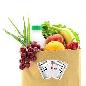 Indywidualna dieta, dopasowana do Twoich potrzeb. Mo�esz schudn�� 5kg w miesi�c