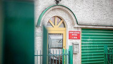 W lubelskim Centrum Interwencji Kryzysowej działa całodobowy telefon zaufania - 81 534 60 60