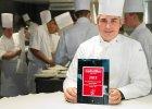 Benoit Violier - utytułowany szef kuchni