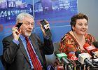 Nie b�dzie jednak zimowych igrzysk w Krakowie