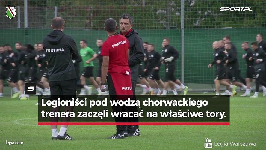 45e5135ed Od tamtej pory rozegrał dla niego 167 spotkań, w których zdobył 10 bramek i  zaliczył 28 asyst. W międzyczasie występował jeszcze w Lokomotiwie Zagrzeb  ...