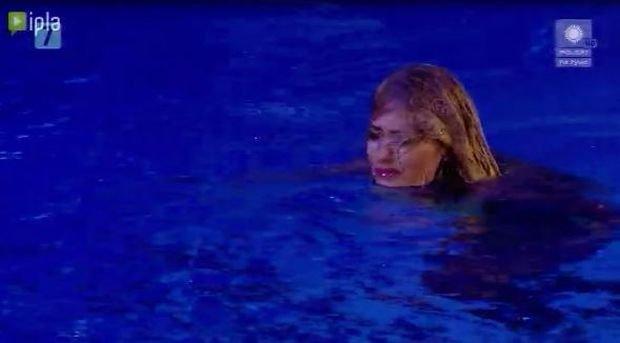 Saszan - Celebrity Splash, odcinek 2! [Hotplota.pl] - …