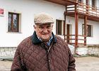 Jerzy Bia�obok po odwo�aniu z Micha�owa: - Tu mo�na pracowa� tylko z mi�o�ci� i pasj�