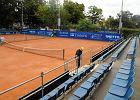 Szczecin odwiedzi tenisistka, kt�ra w przesz�o�ci otar�a si� o pierwsz� setk� rankingu