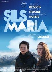 Sils Maria - baza_filmow