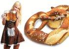 Kuchnia tyrolska - jak dużo o niej wiesz?