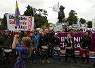 Marsz Równości we Wrocławiu [ZAPIS RELACJI]