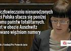 """W Sejmie dyskusja nad całkowitym zakazem aborcji. """"Aborcja niezbędna dla ratowania kobiety - to mit"""""""