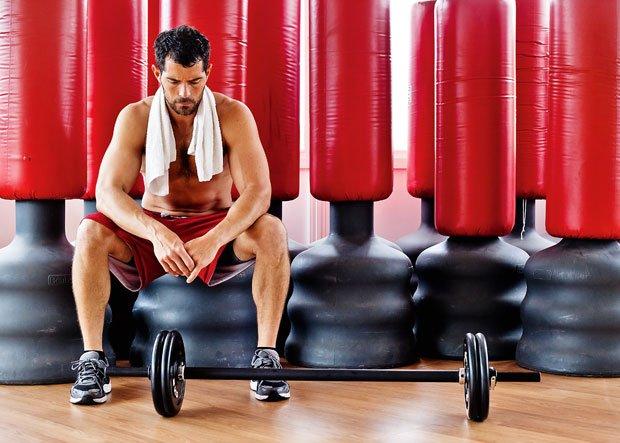 Ćwiczenia: wszystko o klubach fitness