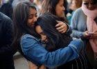 Hiszpania: Nastolatek z kusz� zabi� nauczyciela i rani� cztery osoby