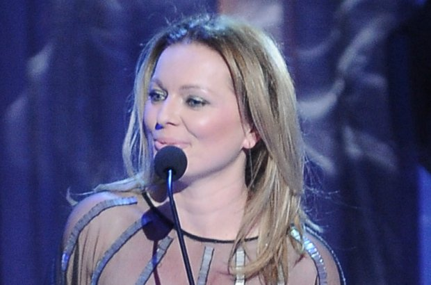 Natalii Kukulskiej przyznaliśmy tytuł najlepiej ubranej gwiazdy Fryderyków. Wyróżnienie w kategorii najbardziej zaskakującej stylizacji trafia w ręce Anny Marii Jopek.
