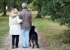 Polak mniej zdrowy niż Europejczyk