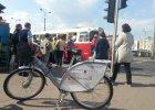 Ponad 40 nowych stacji roweru miejskiego. Gdzie? Oto lista adresowa