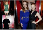"Rooney Mara, Olivia Wilde, Amy Adams i Kate Mara na premierze filmu ""Her"" w Los Angeles"