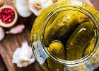 Kiszonki - dlaczego warto je jeść?