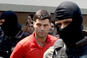 Brazylijczyk przyzna� si� do 39 morderstw. Zabija� g��wnie kobiety i homoseksualist�w